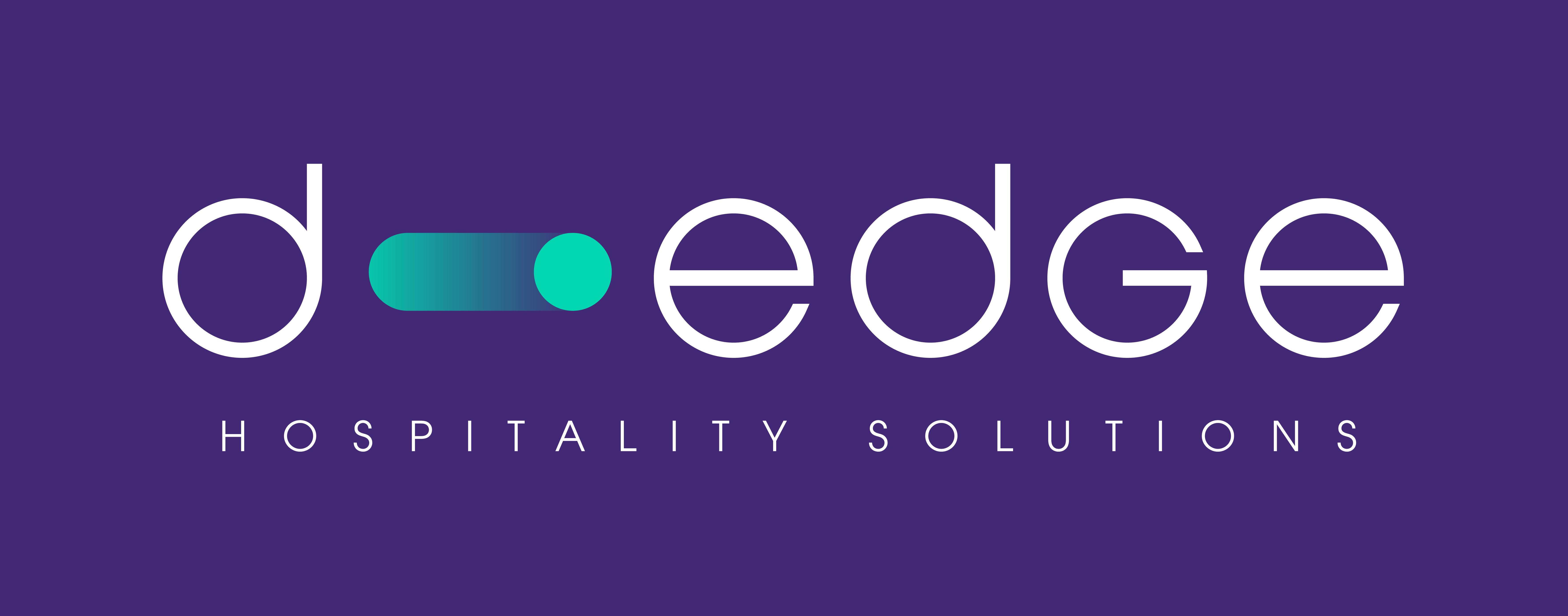 D-EDGE Hospitality Solutions