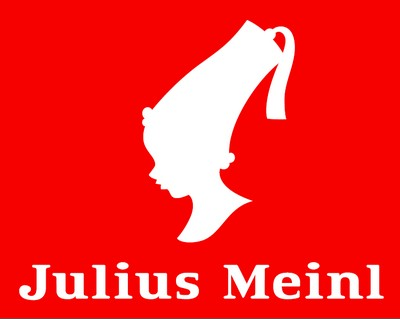 Julius Meinl Coffee Intl., a. s.