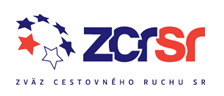 zcrsr-white-bg